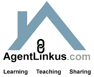 AgentLinkus Real Estate Forums