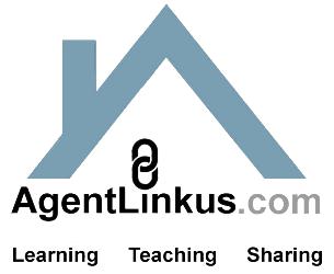 AgentLinkus Real Estate Forums