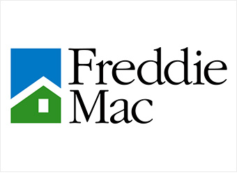 Freddie Mac Short Sale Guidelines