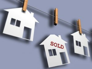 7 Tips for Selling a Home Fast