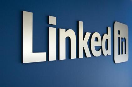 Real Estate Agents Linkedin Profile
